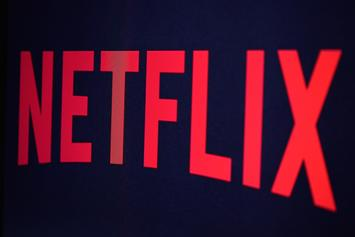 Netflix Is Now The #1 Choice For TV Viewing: Report