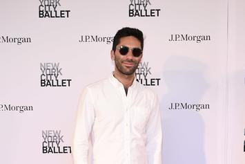 """Nev Schulman Is """"Doing Much Better"""" After Being Cleared Of Sexual Misconduct Allegations"""