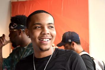 "G Herbo & Southside Reveal Tracklist, Artwork & Release Date For ""Swervo"" Project"