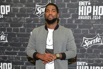 Battle Rapper Tsu Surf Reportedly Shot Multiple Times
