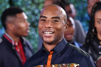 Charlamagne Tha God Is Bible Thumping Amidst Rape Scandal