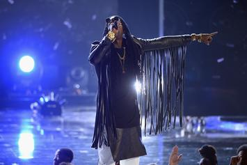 2 Chainz Reminds Aspiring Artists That Success Ain't Always Cheap
