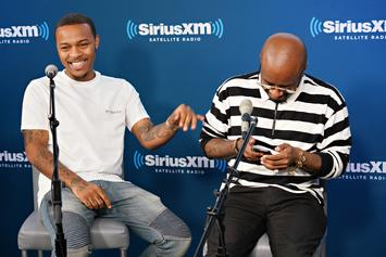 """Bow Wow On """"Gossip"""" Post Erratic Outburst: """"Opinions Are Not Your Problem"""""""