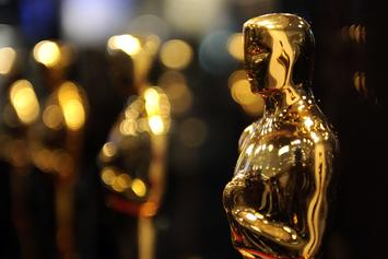 """The Oscars Introduce """"Outstanding Popular Film"""" Category"""