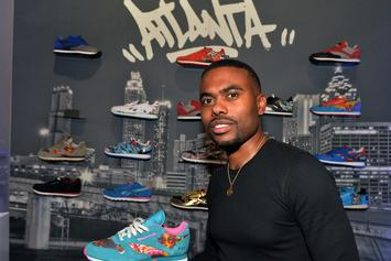 "Lil Duval Visits Breakfast Club, Hints At Retiring The Pimp Shtick For Someone ""Special"""