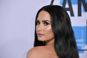 Demi Lovato's Overdose: VMA Producers Unsure Of How To Address The Issue