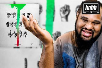 "BigQuint Reacts To Young Thug's Catchy, Confusing ""Tsunami"""