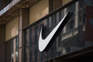 Nike Shuts Down South African Stores After Racist Video Goes Viral