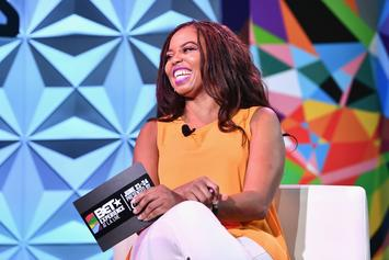 Jemele Hill Rakes In $6 Million In ESPN Buyout Deal: Splits From The Network Like A Boss