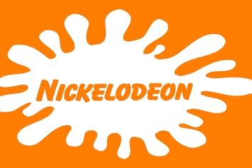 Classic '90s Cartoons Now Streaming On New Nickelodeon Platform