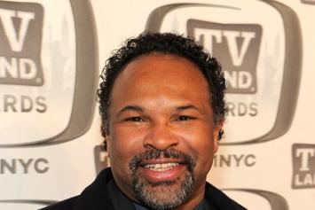 Geoffrey Owens Says Bill Cosby Scandal Led To Trader Joe's Work