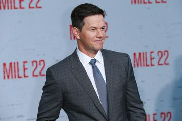 Mark Wahlberg Shares His Daily Fitness Routine And It's Absolutely Crazy