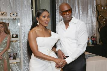 """Angela Bassett Responds To """"New York Times"""" Mixing Her Up With Omarosa Manigault"""