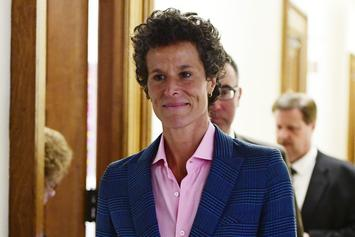 Andrea Constand Is Set To Deliver Impactful Statement At Bill Cosby Sentencing