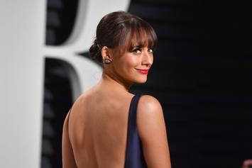 Rashida Jones Secretly Gave Birth Months Ago
