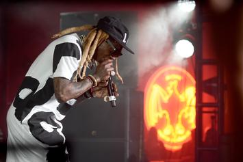 "Lil Wayne's ""Tha Carter V"": Fan Hype Reaches Critical Heights"