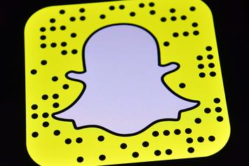"Snapchat Is ""Running Out Of Money"" According To Analysts"