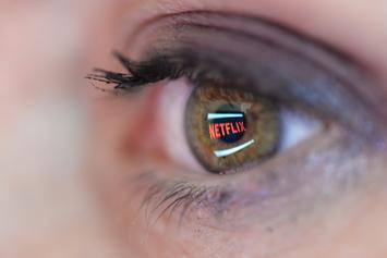 26 Year-Old Man Admitted To Mental Health Clinic For Watching Too Much Netflix