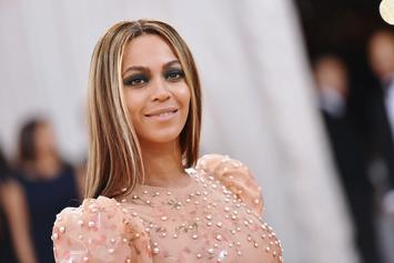 """Restraining Order Against Beyonce For """"Extreme Witchcraft"""" Is Dismissed In Court"""