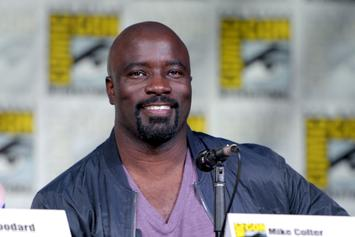 "Netflix Cancels ""Luke Cage"" After Two Seasons"