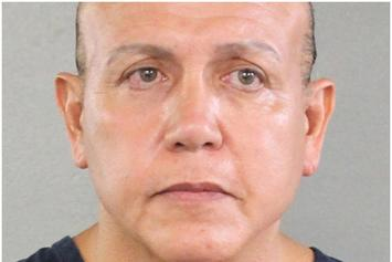 "Serial Mail Bomber Was ""Anti-Everything,"" Worked As Male Stripper In The 90s"