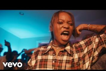 "Kodie Shane Drops ""Flex On Me"" Video; Announces Album Release Date"