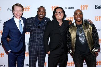 """Bodied"" Director Teases Delightful, Politically-Incorrect Romp On Breakfast Club"