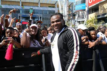 """Tee Grizzley Shares """"Still My Moment"""" Tracklist Ft. Lil Pump, Quavo, Offset & More"""