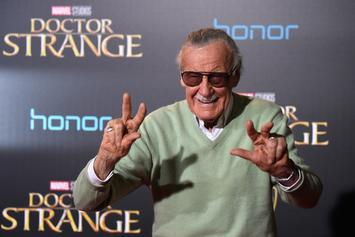 Every Stan Lee Cameo From 1989 Till Now: Watch