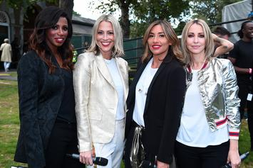 All Saints Support Little Mix's Claims Against Sexism In Music Industry