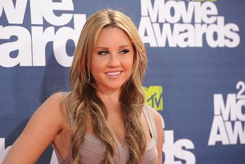 Amanda Bynes Admits Adderall Addiction Drove Her To Quit Acting