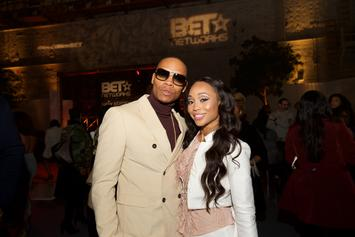 "Ronnie Devoe Admits To Owing $366K In Back Taxes: ""The IRS Knows Me"""