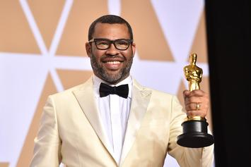 "Jordan Peele Announces ""Us"" Trailer Coming Christmas Day"