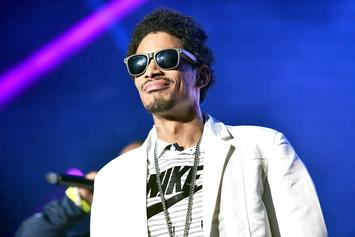Layzie Bone Says Issue With Migos Is Their Lack Of Respect Towards Elders
