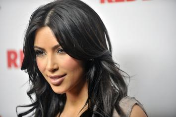 Kim Kardashian Says Her Auto-Immune Disease Has Worsened, Seeks Advice