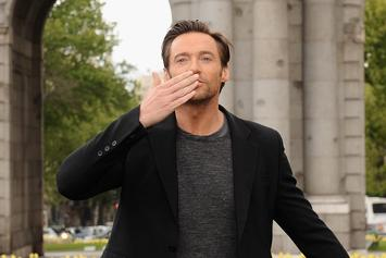 """Hugh Jackman May Appear As Wolverine In """"Avengers: Endgame"""""""
