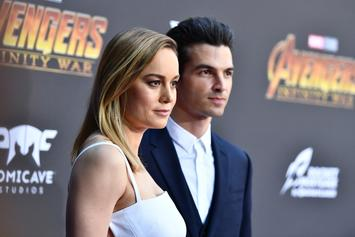 "Brie Larson Kept Marvel Plot Lines Secret From Her ""Avengers"" Co-Stars"