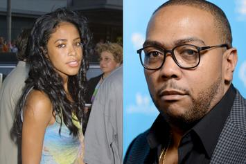 """Timbaland Roped Into R. Kelly Sex Scandal By 2011 Interview """"Confession"""""""