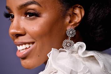 "Kelly Rowland Confirms New 2019 Album & Speaks On Solange's ""Genius"""