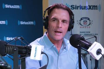 Doug Flutie Says Kyler Murray's Height Won't Matter