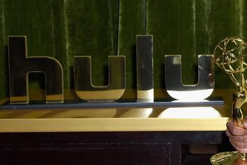 Hulu Lowers Prices In Response To Netflix Raising Prices