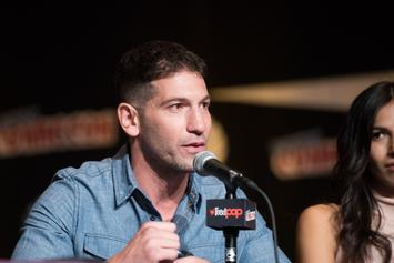 """""""The Punisher"""" Season 2 Reportedly Lost 40% Of Previous Viewers"""