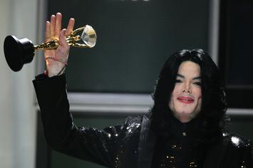 "Michael Jackson's Family Calls ""Leaving Neverland"" A ""Public Lynching"""