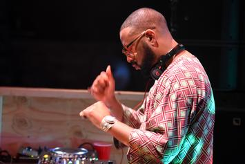 "Madlib Is ""Clearing Samples"" For Freddie Gibbs Collabo ""Bandana"""
