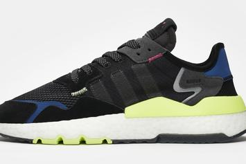 Adidas And Sneakersnstuff Team Up For Exclusive Nite Jogger 32ae14bca
