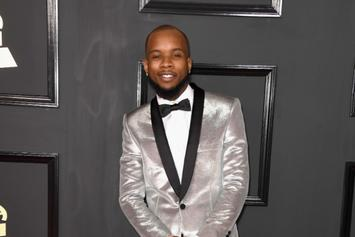 "Tory Lanez Promises Musical Onslaught Starting In March: ""Chixtape 5"" & More"