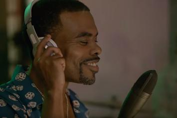 "Lil Duval & Ty Dolla $ign Party Until The Sun Comes Up In ""Pull Up"" Video"