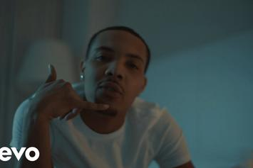 """G Herbo Keeps The Money Close In """"Wilt Chamberlain"""" Music Video"""