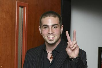Michael Jackson Accuser Wade Robson Says He Doesn't Care If People Still Listen To MJ