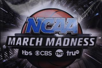 """NCAA Roasted By Athletes For Tone-Deaf """"Day In The Life"""" Video"""